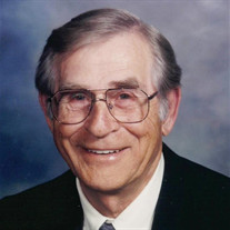 Lloyd C. Kilpatrick
