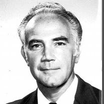 Joseph Paul Bova