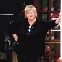 Karen Anderson Packard