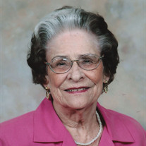 Mac Agnes Schroer Obituary