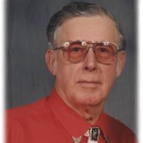 Ralph C. Ayers