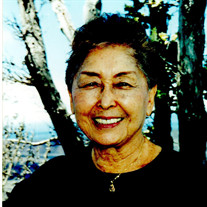 Margaret Oda Nosse