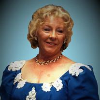 Sue Bonner