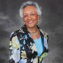 Shirley C. Swafford