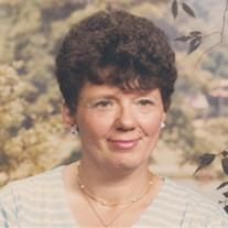 Brenda J. Caudill
