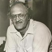 Carmen Samuel Tiberio