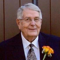 James E. Mittelstadt