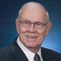 John Paul Tillery