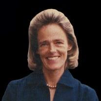 Isabel H. Utter