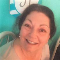 Mona Elaine Salazar Czarnik