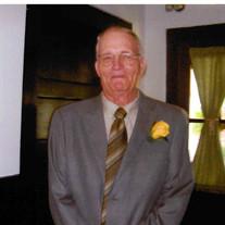 Mr. Thomas David  Ogletree