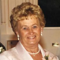 Jean  Beatrice  Dodge