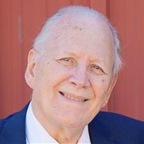 Frank  Lewis Schnell