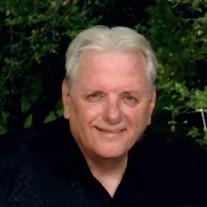 Ernest Franklin Dudleson Jr.