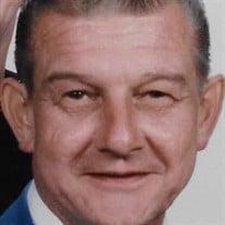 Louis G. Gorzynski Jr.