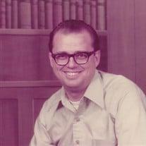 Donald  R. Beard