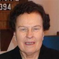 Eva M Uhlich