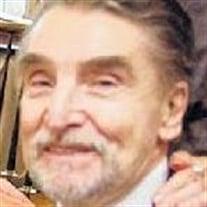John J. Coppola Jr.