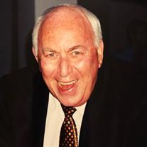 Norman Lesser