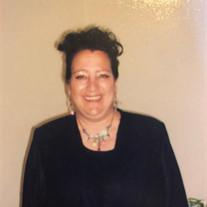 Carol M. Peterson