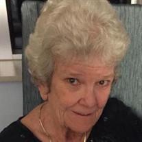 Barbara L. Sisson