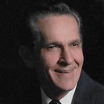 George Misky