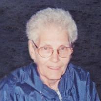 Carole C. Steele