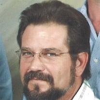 Randy Pitre