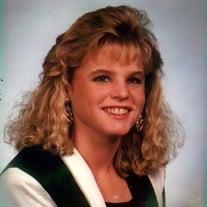 Ms. Rachael Tucker