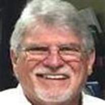 Jeffery P. LeBouef Jr.