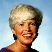 Lisa A. Mish
