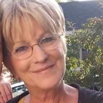 Lynne Sharon Flynn