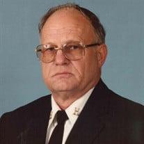 John B. Brewczynski Jr.