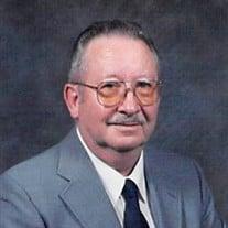 Thomas Reed Plemens