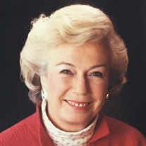 Natalie M. Ambrose