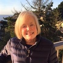 Mrs. Cathy Howorth NeSmith