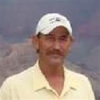 David Shehan