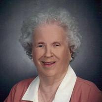 Louise Stone Yates