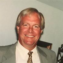 Peter Ernest Rasmussen