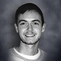Tyler Jacob Roon