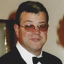 Paul F. Denean