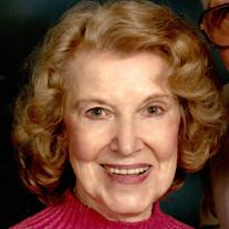 Violet  C. Baran (nee Cozmanoff)
