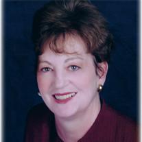 Linda Fay Pittser