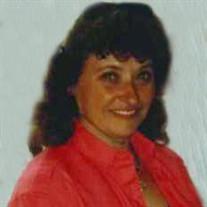 Diane Lynn Kelm (Heuvelhorst)