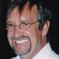 Michael Ray Davidson