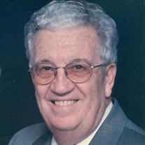 Blake A. Sommer