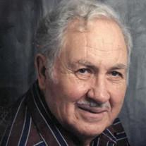 Dean L. Rall