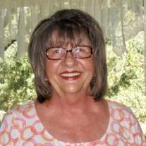 Lisa Amelia Freng