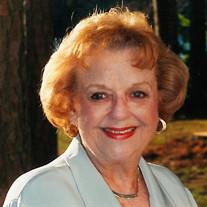 Charlotte Barber Norman