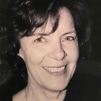 Diane R. Patchin